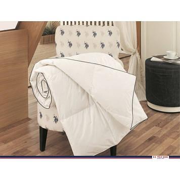 Одеяло U.S. Polo Assn - Cumberland 195*215 см