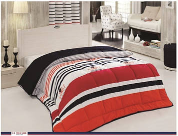 Одеяло с простыней U.S. Polo Assn - Imperial 155*215+160*260