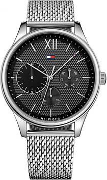 Мужские наручные часы Tommy Hilfiger 1791415