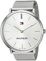 Мужские наручные часы Tommy Hilfiger 1781690