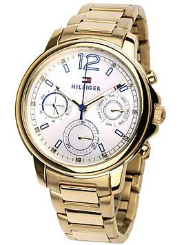 Женские наручные часы Tommy Hilfiger 1781742