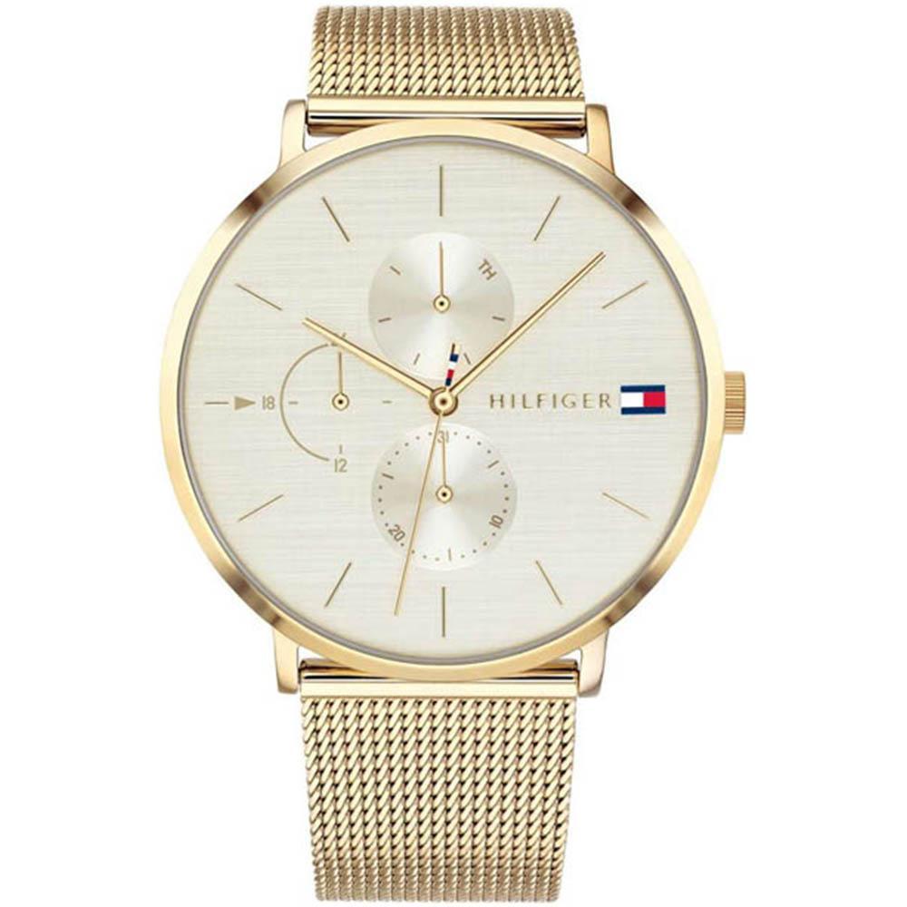 Женские наручные часы Tommy Hilfiger 1781943