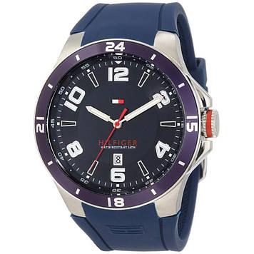 Мужские наручные часы Tommy Hilfiger 1790862