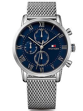 Мужские наручные часы Tommy Hilfiger 1791398