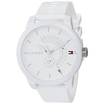 Мужские наручные часы Tommy Hilfiger 1791481