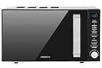 Мікрохвильова піч ARDESTO GO-E845GB, фото 1