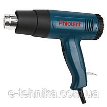 Технический фен Phiolent ТВД2-2000 (HG2-2000)