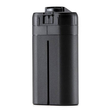 Интеллектуальная батарея DJI Mavic Mini