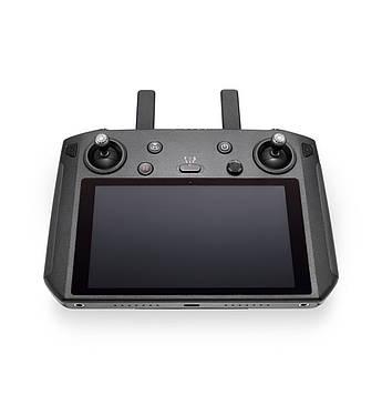 Пульт ДУ DJI Smart Controller