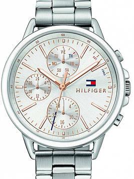 Мужские наручные часы Tommy Hilfiger 1781787