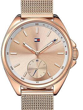 Женские наручные часы Tommy Hilfiger 1781756