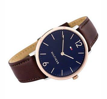 Мужские наручные часы Tommy Hilfiger 1710354