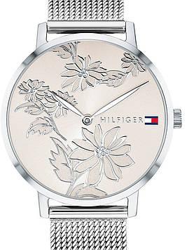 Женские наручные часы Tommy Hilfiger 1781920