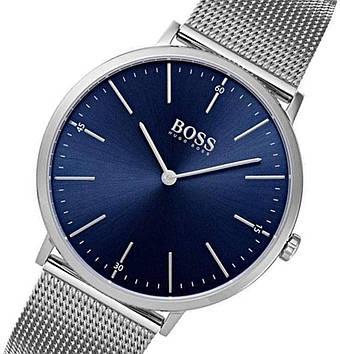 Мужские наручные часы Hugo Boss 1513541