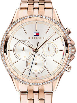 Женские наручные часы Tommy Hilfiger 1781978