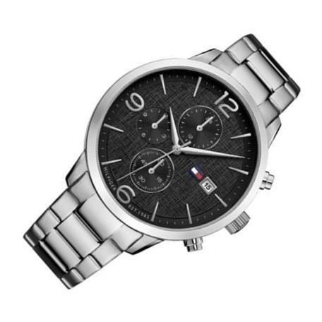 Мужские наручные часы Tommy Hilfiger 1710356