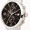 Мужские наручные часы Tommy Hilfiger 1710356, фото 3