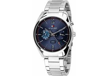 Мужские наручные часы Tommy Hilfiger 1791551