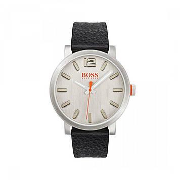 Мужские наручные часы Hugo Boss 1550035