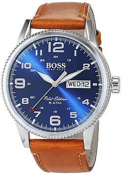 Мужские наручные часы Hugo Boss 1513331