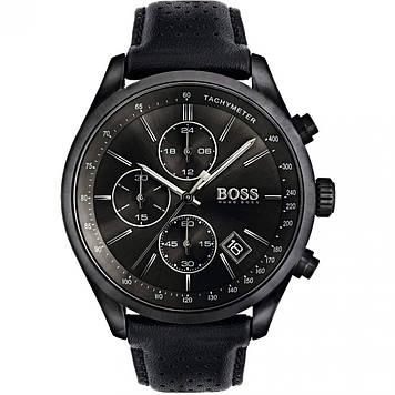 Мужские наручные часы Hugo Boss 1513474
