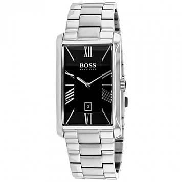 Мужские наручные часы Hugo Boss 1513439