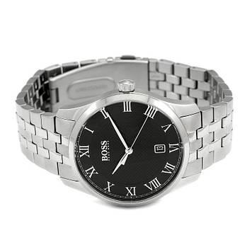 Мужские наручные часы Hugo Boss 1513588