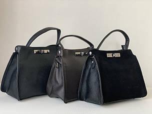 Новинки осінь-зима 2020/2021 жіночі сумки і клатчі, міські рюкзаки і молодіжні сумки-рюкзаки