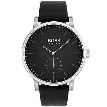 Мужские наручные часы Hugo Boss 1513500