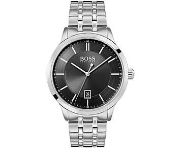 Мужские наручные часы Hugo Boss 1513614