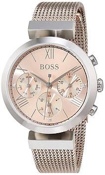 Женские наручные часы Hugo Boss 1502426
