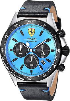 Мужские часы Ferrari 0830388