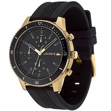 Мужские часы Lacoste 2010994