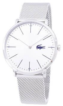 Мужские часы Lacoste 2010901