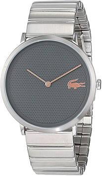 Мужские часы Lacoste 2010954