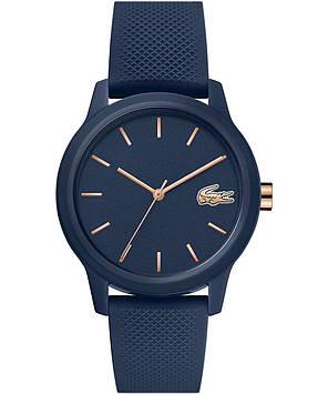 Женские часы Lacoste 2001067