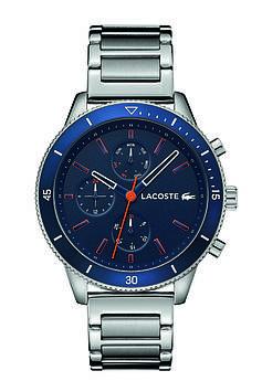 Мужские часы Lacoste 2010995