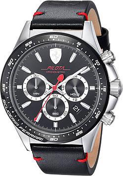 Мужские часы Ferrari 0830389