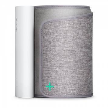 Беспроводной умный тонометр Withings BPM Connect Grey