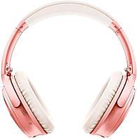 Наушники Bose QuietComfort 35 II Limited Edition Rose Gold 789564-0050