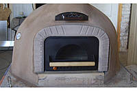 Заготовка под помпейскую печь «Home-60»