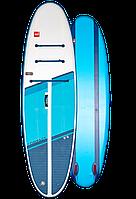 "Сапборд Red Paddle Co Compact 9'6"" 2021 - надувна дошка для САП серфінгу, sup board, фото 2"