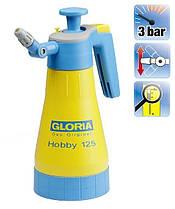 Опрыскиватель GLORIA Hobby125