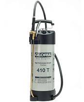 Опрыскиватель GLORIA 410 Т Profline, 10 л