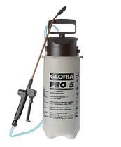 Опрыскиватель GLORIA Pro 5, 5 л
