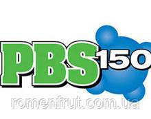 Сурфактант ПАВ PBS-150 (гранулированный)