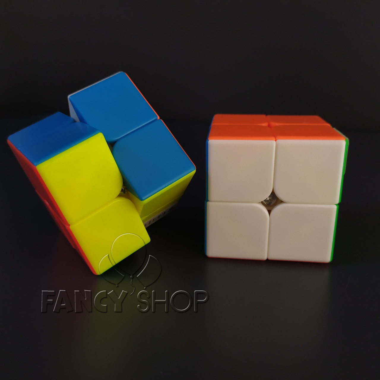 """Кубик Рубіка """"2*2"""", Головоломка """"Кубик Рубика"""""""