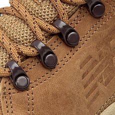 Ботинки new balance kl754khy оригинал, фото 2