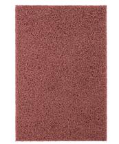 Шліфувальна подушка Vulkan 150*230 P-320
