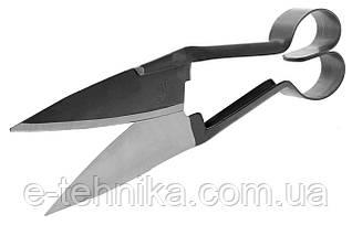 Ножницы BERGER 2742 для стрижки кустов и овец